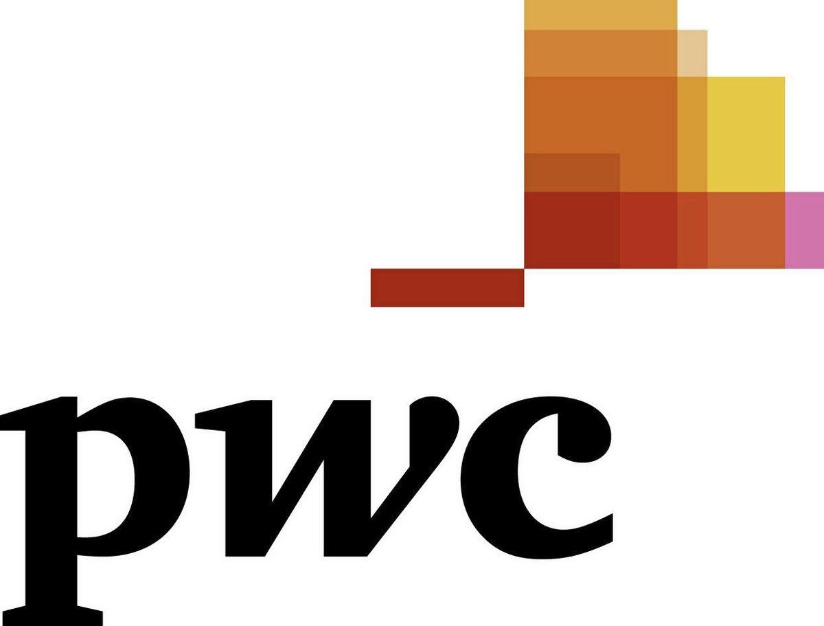 PwC logo (29598318)