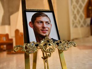 No further action against Emiliano Sala manslaughter suspect