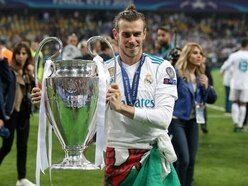 Matchwinner Bale feels he has proved a point