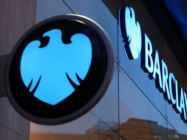 Barclays posts record profits after investment banking boost
