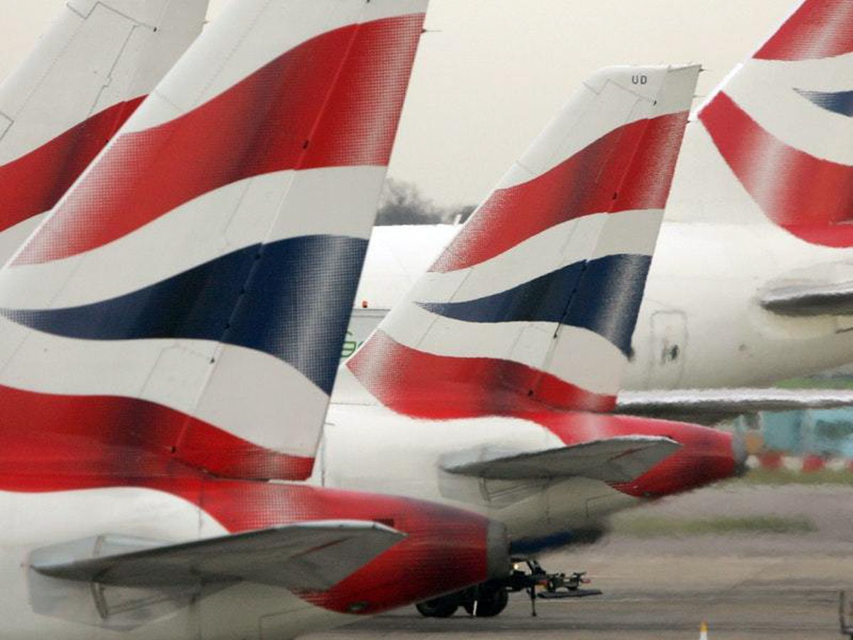 Heathrow Airport wins Supreme Court appeal over third runway decision