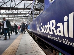 New strategy for investing in rail improvements published