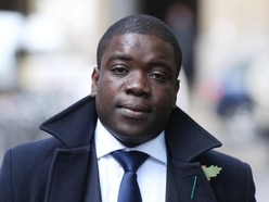 Ex-UBS trader denied bail as he awaits deportation review