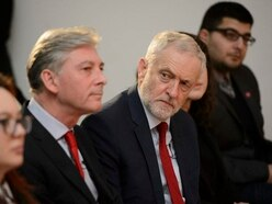 Support for both Labour and SNP down, according to poll