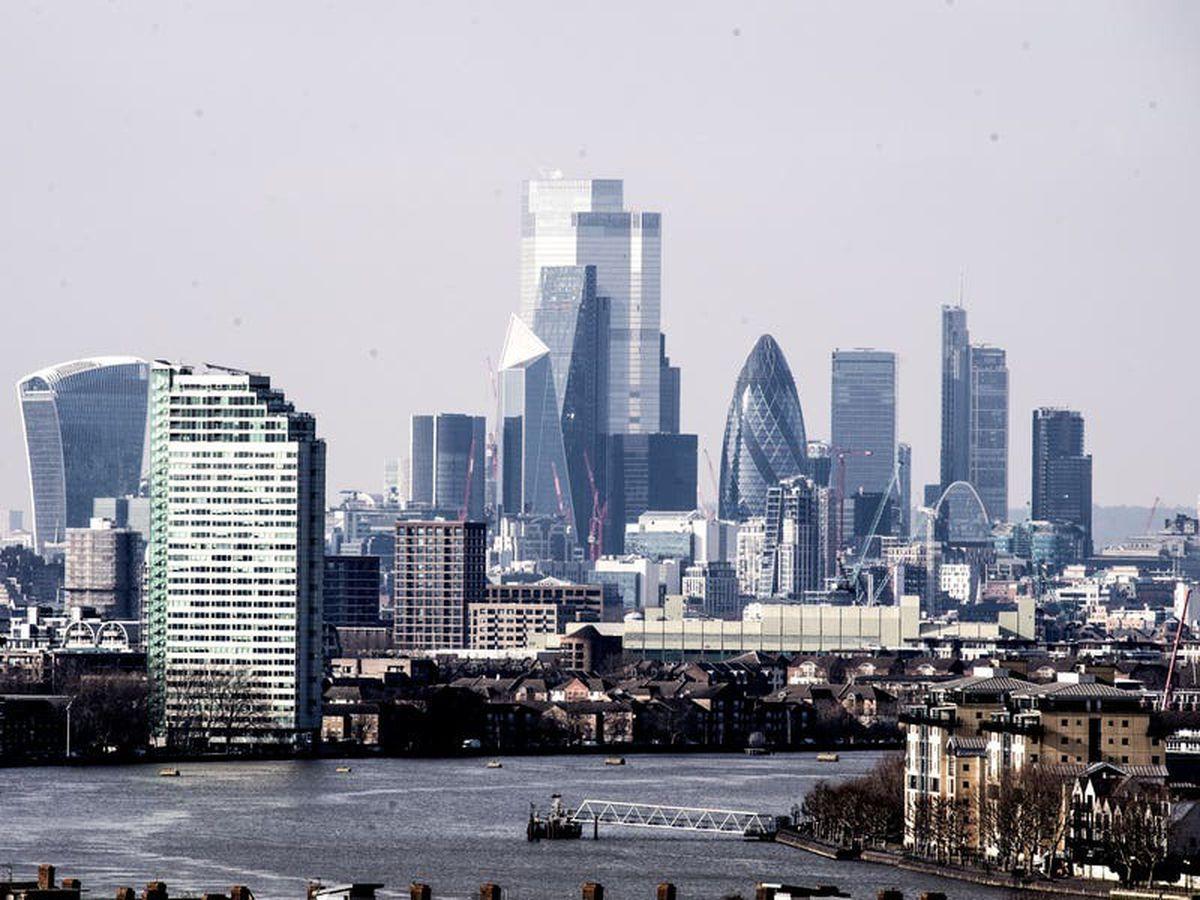City of London (29578832)