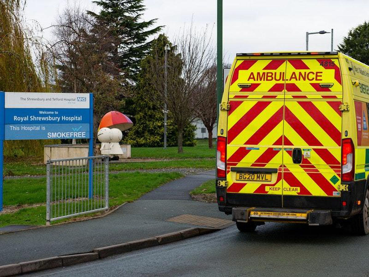 Mothers blamed for loss of children, review into baby deaths at NHS trust says