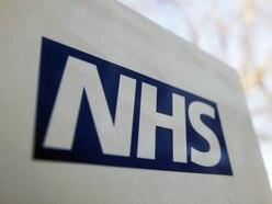 Covid-19 mental health hotline set up for NHS staff