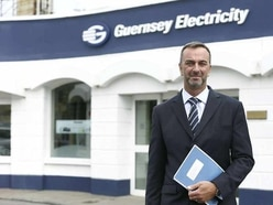 'Electricity costs could rise due to new supplier'