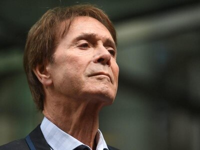 I am keen to learn lessons from Sir Cliff Richard story, says BBC head of news
