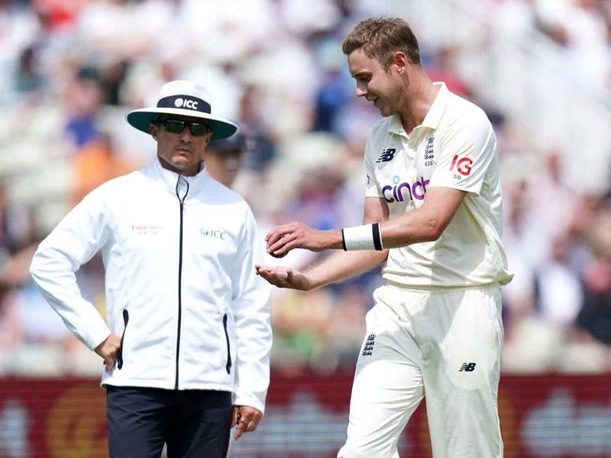 New Zealand make England suffer after controversial Devon Conway decision
