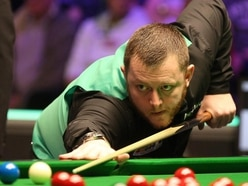 Allen and Maguire progress in UK Championship