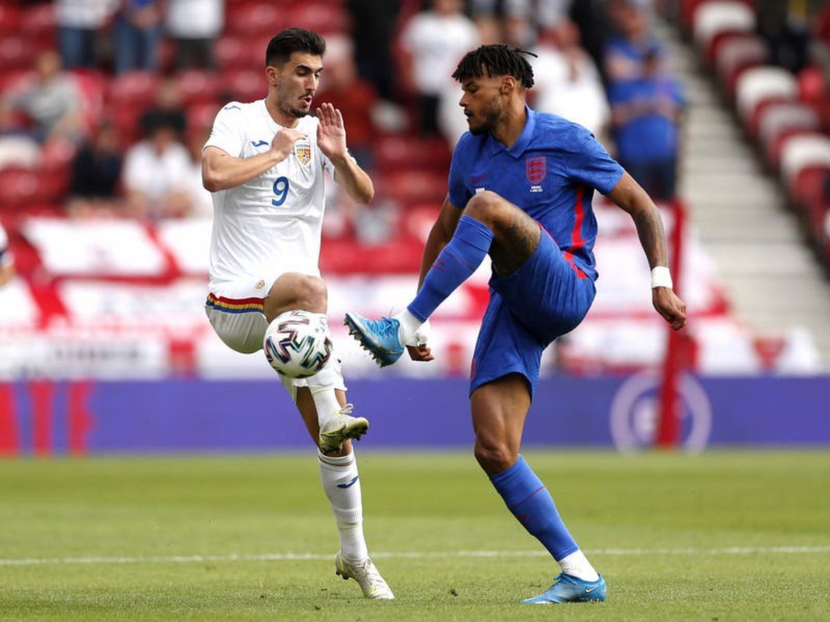 Tyrone Mings believes England need to master the 'dark arts' at the Euro finals