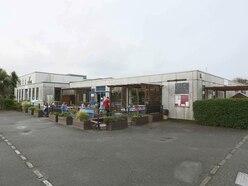 La Mare Primary rebuild 'as vital as rest of ESC's plans'