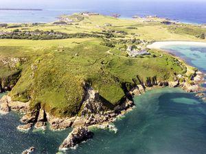 Alderney. (29816021)
