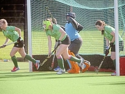 Footes Lane plays host to inter-insular hockey action on Saturday