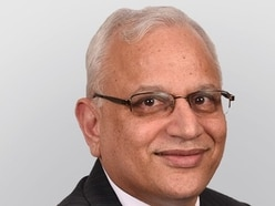 Consultant oncologist appointed by MSG