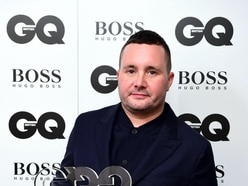 Kim Jones to succeed Kris Van Assche as Dior's menswear designer