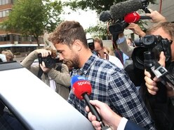 England rugby star fined for assault at Jersey nightclub