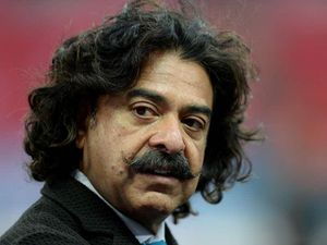 On this day in 2018: Fulham owner Shahid Khan withdraws bid for Wembley Stadium
