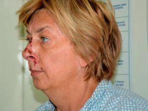 Croatian police identify woman found with memory loss on Adriatic island