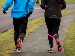 Experts recommend exercise prescription for cancer sufferers