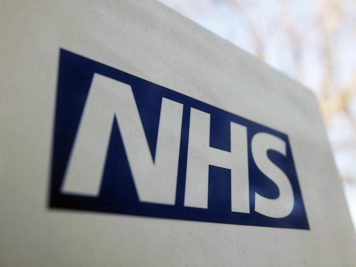More people waiting longer than a year for NHS treatment