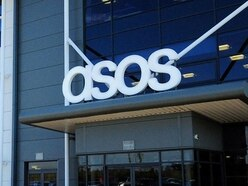 Asos condemned as delivery drivers face redundancy