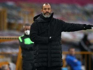 Managers should have a say in Premier League schedule – Nuno Espirito Santo