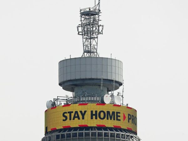 Law firm taking action on behalf of BT customers