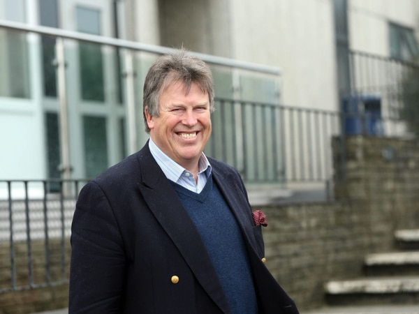 Higher education merger 'absolutely needs to happen'