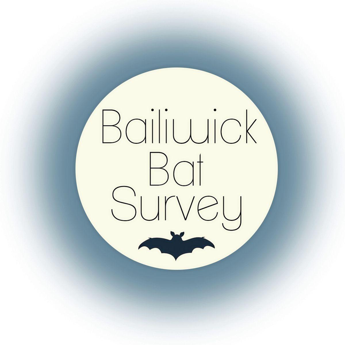 Bat survey logo (29437243)