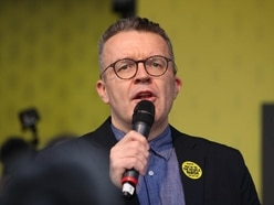 Watson in new push for Labour to back second Brexit referendum
