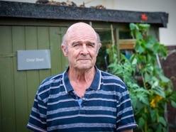 Neighbour of the Year: Chris Baker