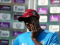 Scotland miss out on World Cup spot after rain cuts short West Indies clash