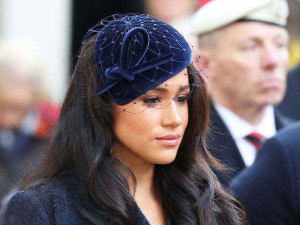 Thomas Markle witness statement in full