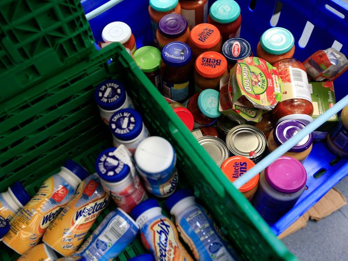 Many schools prioritised food parcels for poor over education for all – Ofsted