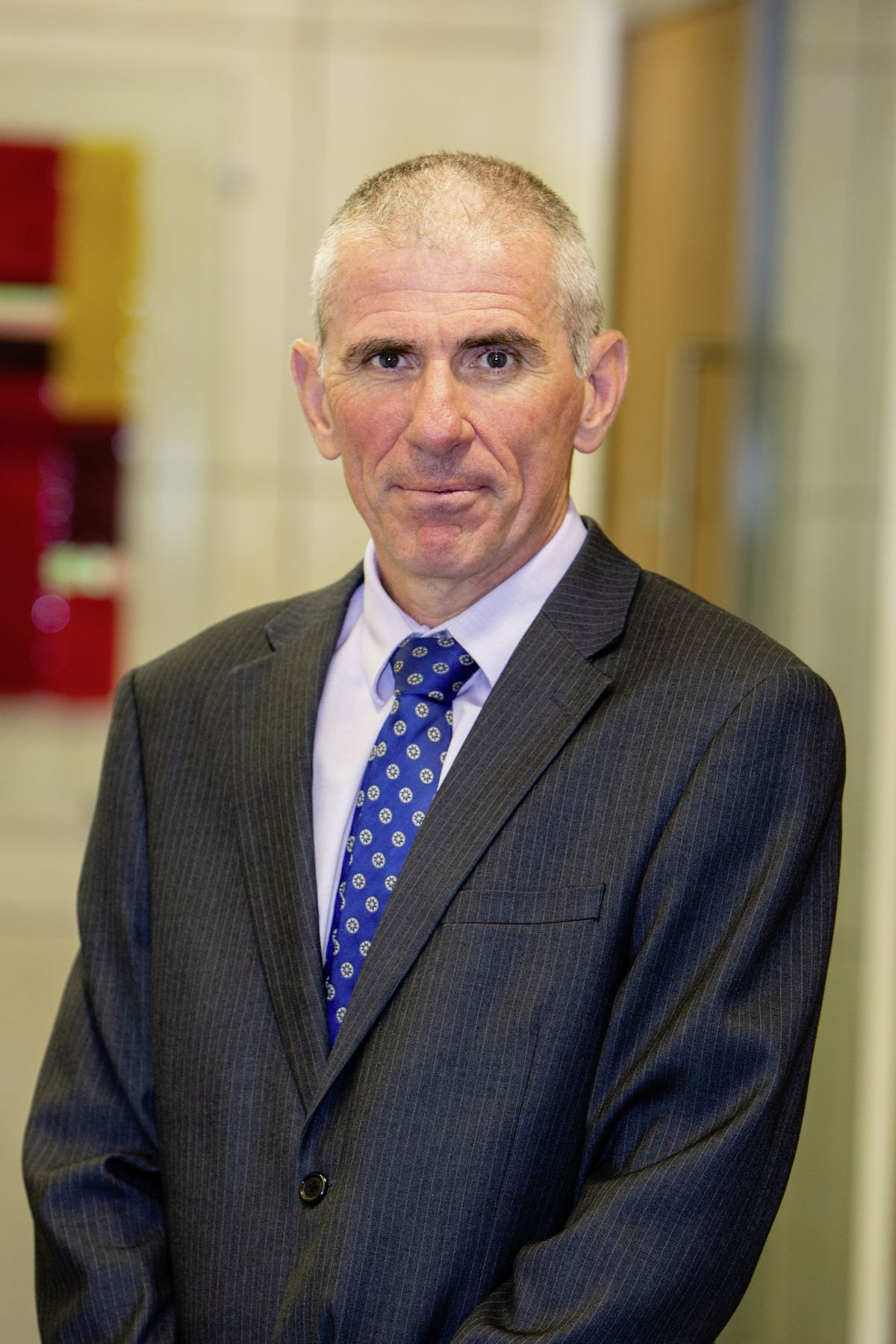 Chris Eaton of PWC Channel Islands (28802225)
