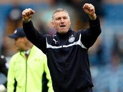 Nigel Pearson named new Watford boss