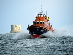 Spirit of Guernsey lifeboat set to return to local waters