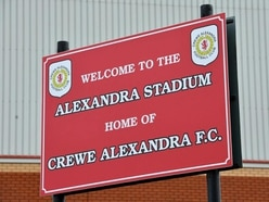 Crewe insist 'all procedures followed' over safeguarding issue