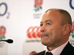 England consider travelling to Tbilisi to test out scrum