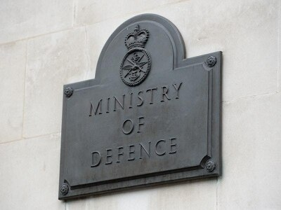 Underground bunker to be MoD no-deal Brexit command centre