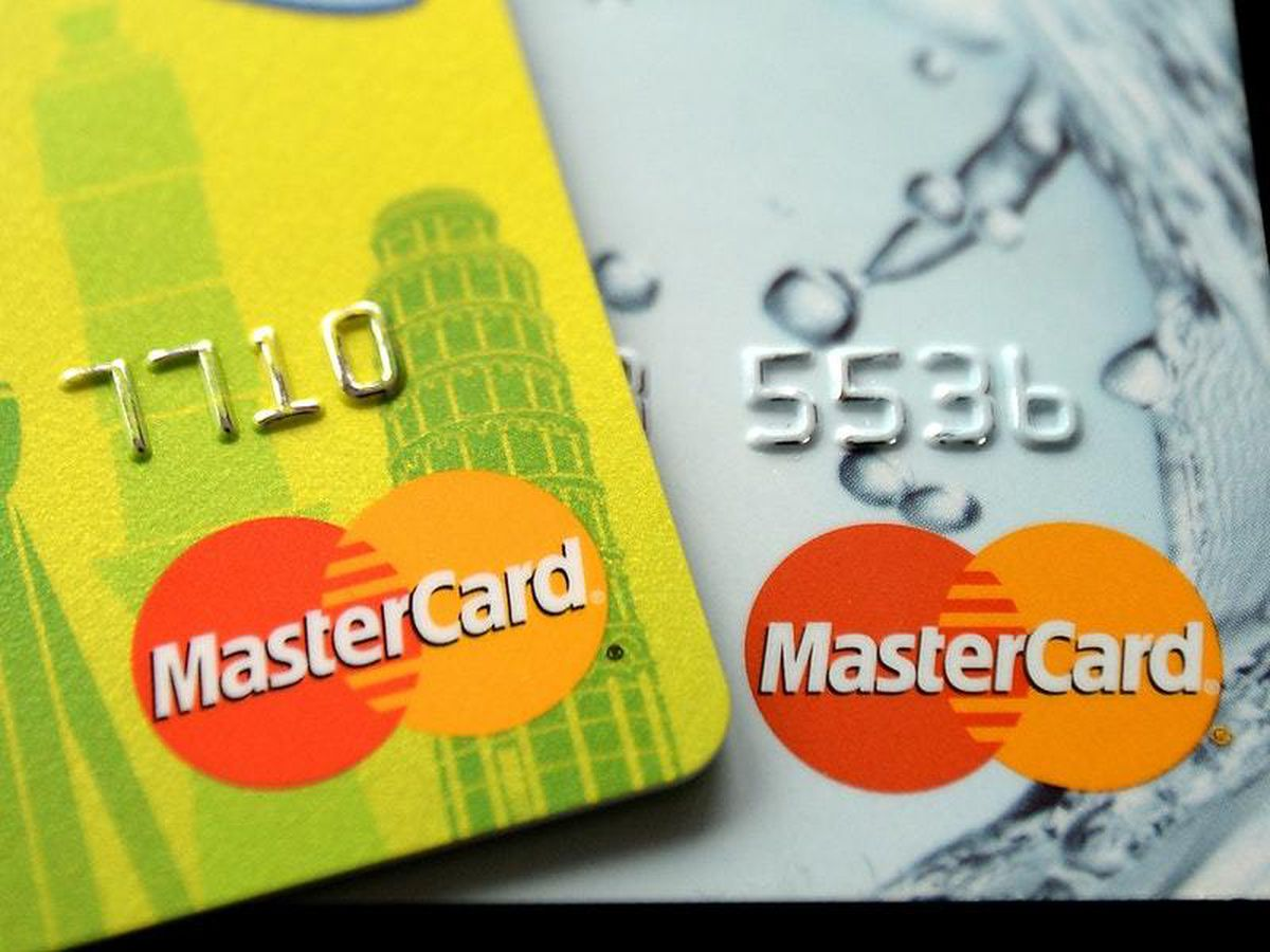 Supreme Court ruling paves way for £14bn damages claim against Mastercard