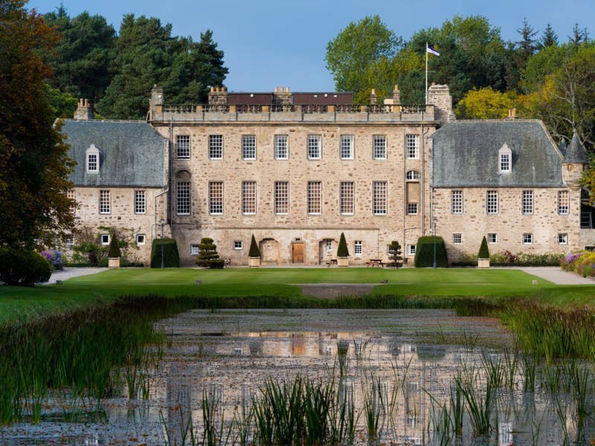 Pupils were 'feral' at Gordonstoun with racism and sexism common, inquiry told