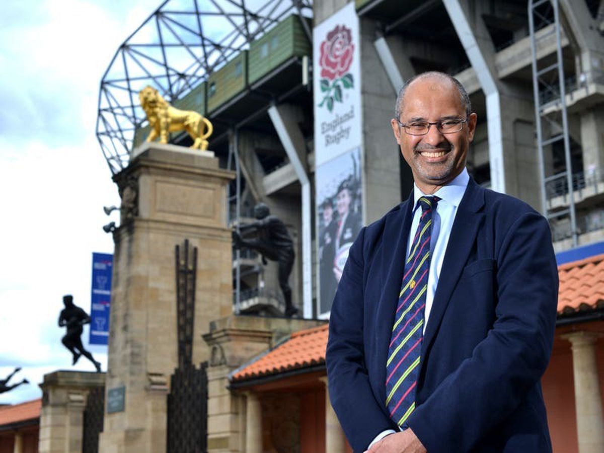 England keen to host 2031 Rugby World Cup with RFU talks already under way