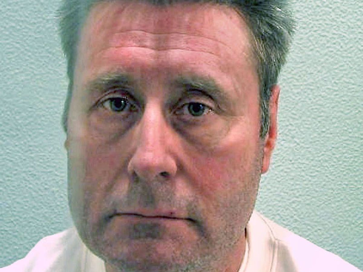 Black cab rapist John Worboys loses appeal against life sentence