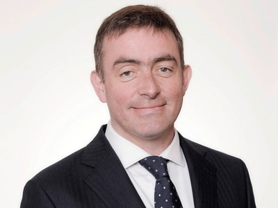 Modest rise in funds at Brooks Macdonald
