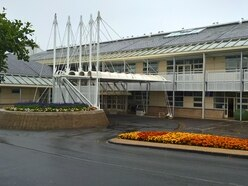 PEH modernisation could cost £93.4m