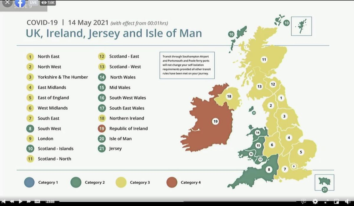 Graphic by States of Guernsey. (29551724)