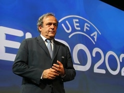 Fifa committee wants to recover £1.5m from Michel Platini